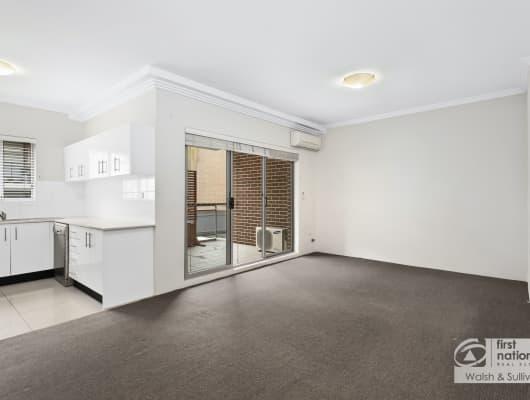 10/5 Kleins Road, Northmead, NSW, 2152