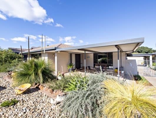 51 Alder Place, Dubbo, NSW, 2830