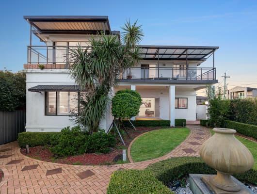 9 Crawford Street, Blakehurst, NSW, 2221