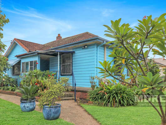 21 Frith Street, Mayfield, NSW, 2304