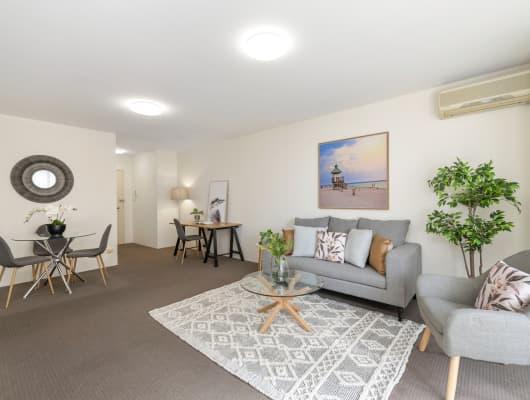 57/15-23 Orara Street, Waitara, NSW, 2077