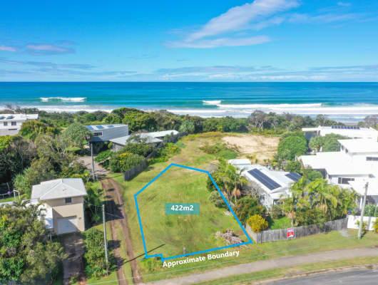 83C Pacific Street, Corindi Beach, NSW, 2456
