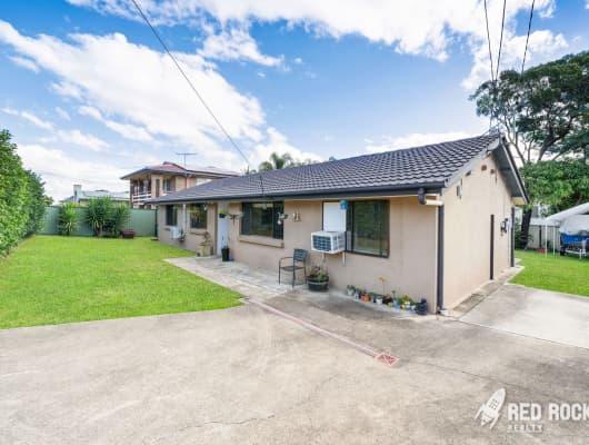 45 Murcot Street, Underwood, QLD, 4119