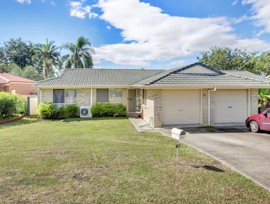 21 Mcbrien Court, Redbank Plains, QLD, 4301
