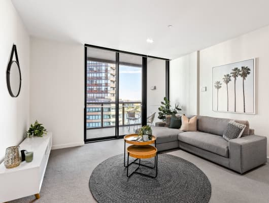 5C/9 Waterside Place, Docklands, VIC, 3008