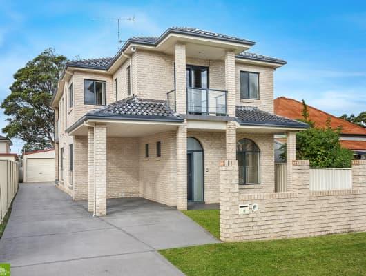 16 John Street, Towradgi, NSW, 2518