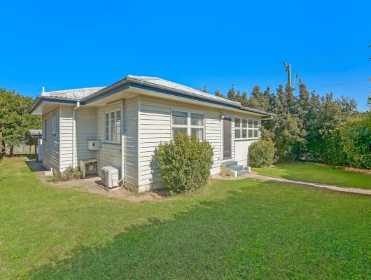 28 Aveling St, Wavell Heights, QLD, 4012