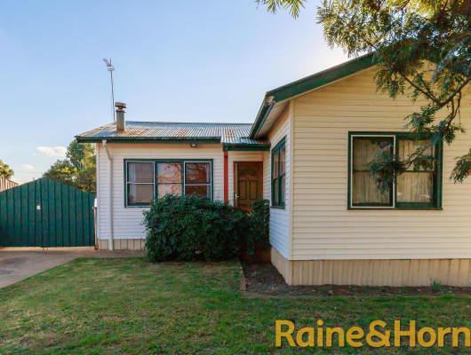 11 O'Donnell Street, Dubbo, NSW, 2830