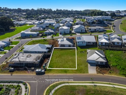 23 Outrigger Road, Lennox Head, NSW, 2478