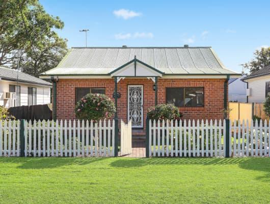 10 Jenkins Street, Davistown, NSW, 2251