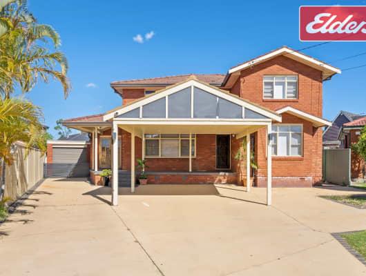 17 Narelle Crescent, Greenacre, NSW, 2190
