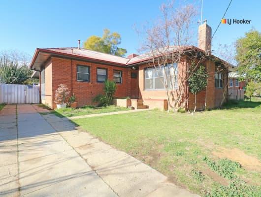 57 Heath Street, Mount Austin, NSW, 2650
