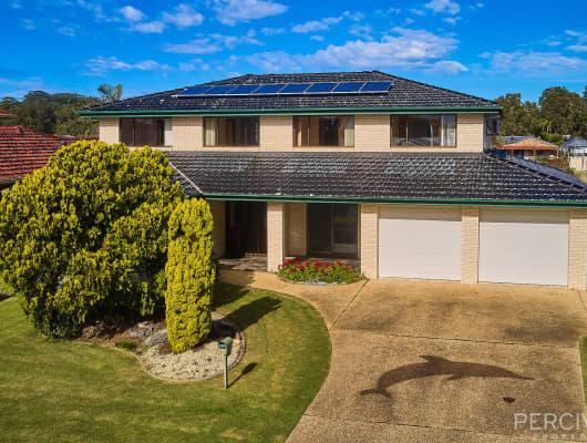 44 Laguna Place, Port Macquarie, NSW, 2444