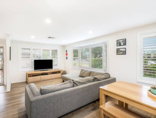 6/91 Loftus Ave, Loftus, NSW, 2232