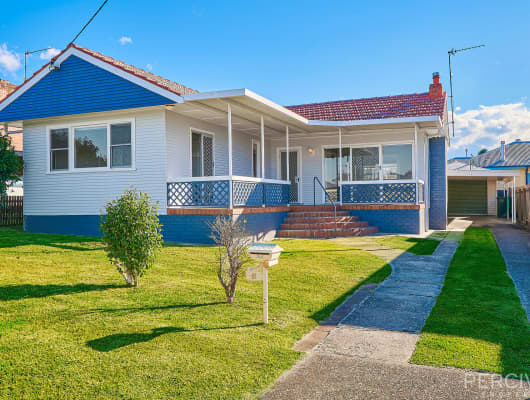 7 Elizabeth Street, Wauchope, NSW, 2446