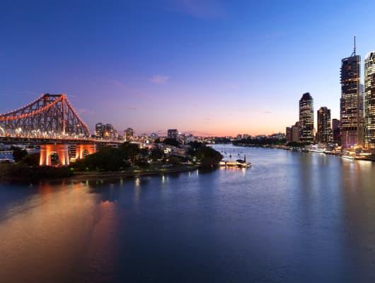 82 Boundary St, Brisbane City, QLD, 4000