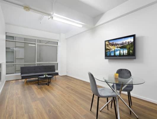 906/408 Lonsdale Street, Melbourne, VIC, 3000