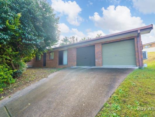 4 Phoenix Close, South Grafton, NSW, 2460