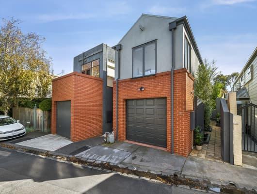55 McCormack Street, Port Melbourne, VIC, 3207