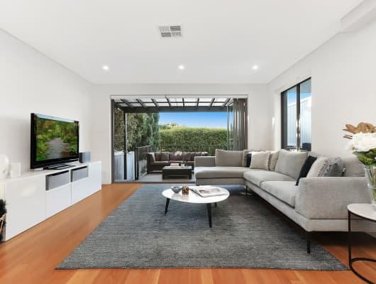 76 Gilgandra Road, North Bondi, NSW, 2026
