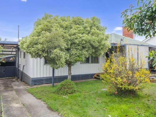 24 Lidgett Street, Bacchus Marsh, VIC, 3340