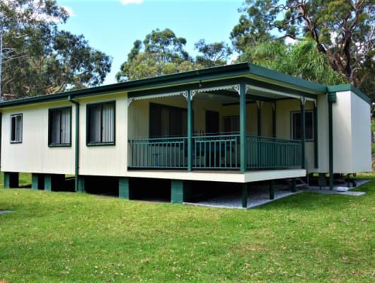 105 Yeramba Road, Summerland Point, NSW, 2259