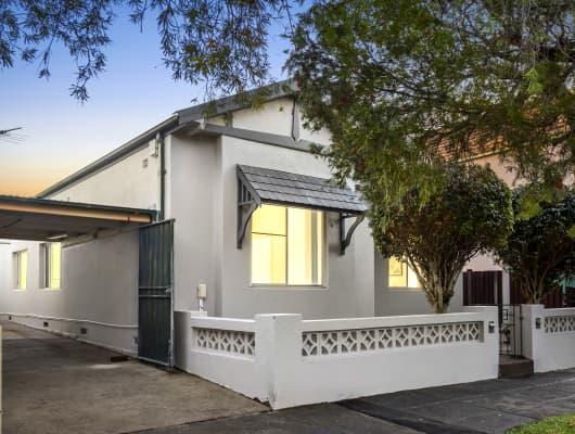 50 Premier Street, Marrickville, NSW, 2204