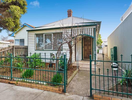 288 Bellerine Street, South Geelong, VIC, 3220