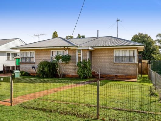 467 Alderley Street, Harristown, QLD, 4350