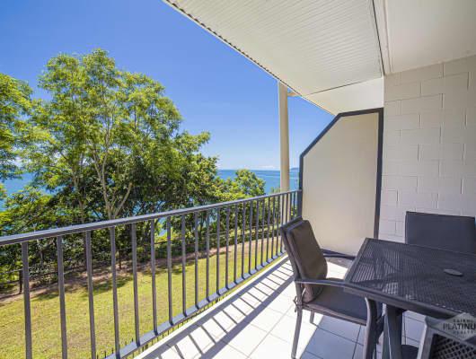203/92 Moore St, Trinity Beach, QLD, 4879