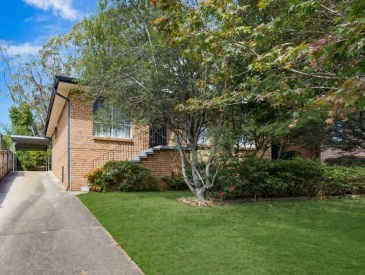 25 Victoria St, Katoomba, NSW, 2780