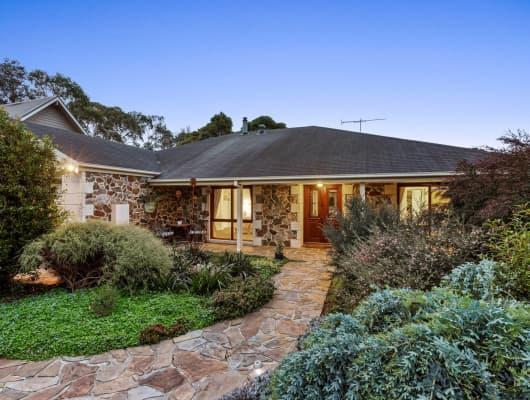 80 Cook Street, Flinders, VIC, 3929