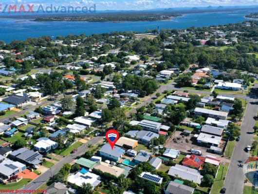 31 Cumming Street, Bongaree, QLD, 4507