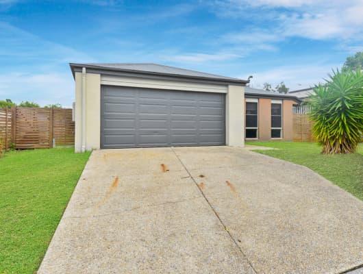 11 Rivervale St, Ormeau, QLD, 4208
