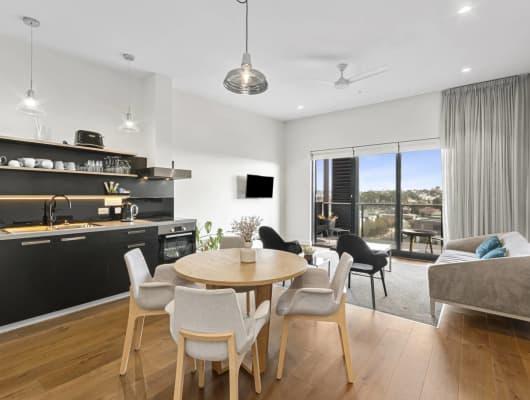 Level 2, 1/312-320 Moorabool Street, Geelong, VIC, 3220
