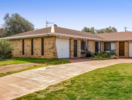 1/23 Marwedel Street, Kearneys Spring, QLD, 4350