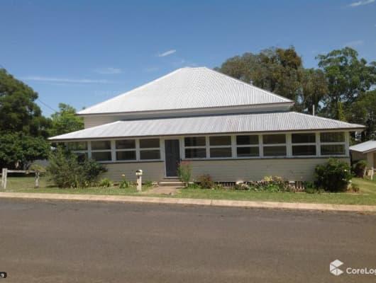 8 Pine St, Killarney, QLD, 4373