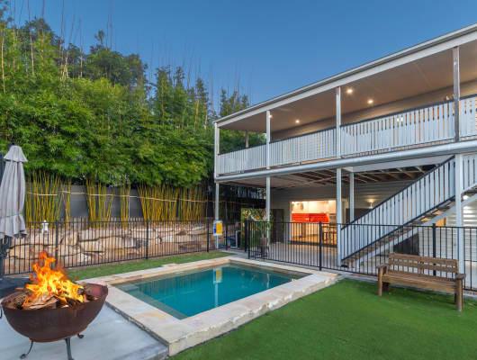 77 Days Road, Grange, QLD, 4051