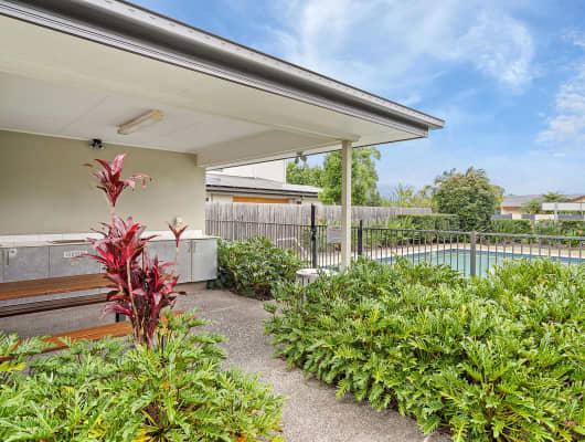 11/152 Pascoe Rd, Ormeau, QLD, 4208