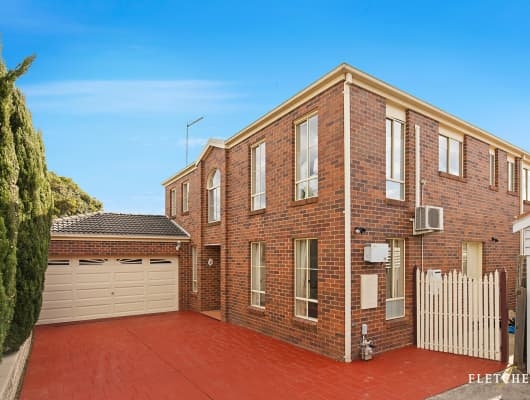 49A Somers Street, Burwood, VIC, 3125