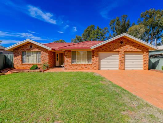 39 Murrumbidgee Place, Dubbo, NSW, 2830
