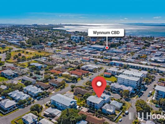 5/51 Dibar St, Wynnum, QLD, 4178