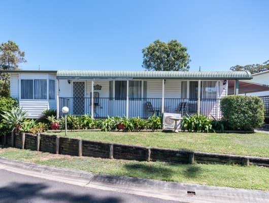 22 Arthur Phillip Dr, Kincumber South, NSW, 2251