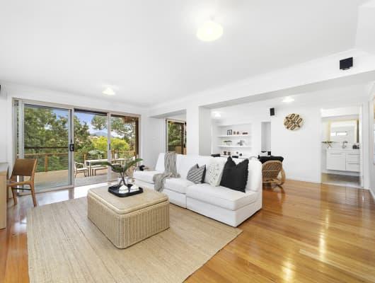 33 Ashley Ave, Farmborough Heights, NSW, 2526
