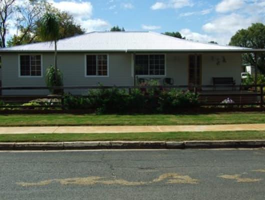 37 Arthur Street, Tambo, QLD, 4478