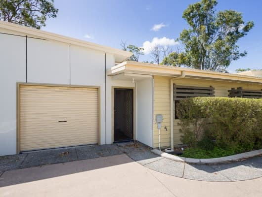 3/102 River Hills Rd, Eagleby, QLD, 4207