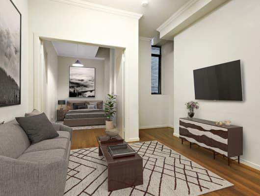 108/441 LONSDALE Street, Melbourne, VIC, 3000