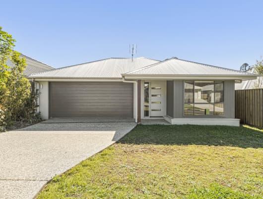 36 Creekside Drive, Nambour, QLD, 4560