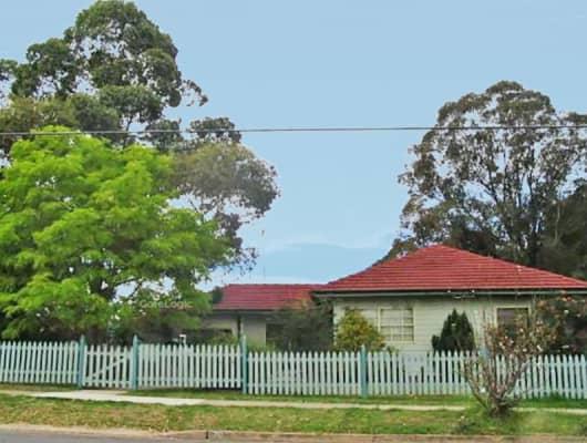 78 Doonmore Street, Penrith, NSW, 2750