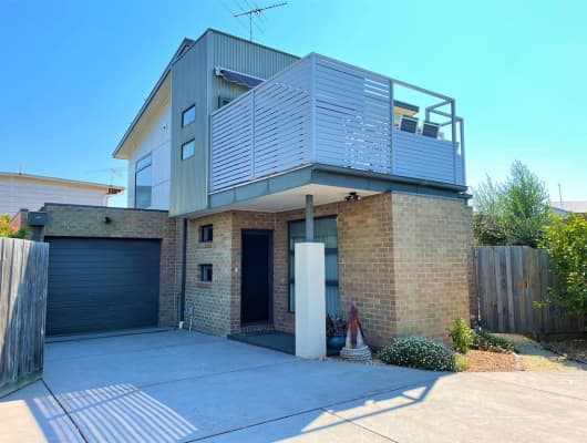 2/13 Gregory Ct, Indented Head, VIC, 3223